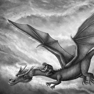 dragon300x300