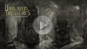 Unburied Treasures – The Video