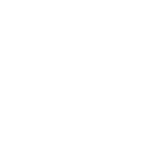 Covers by Worlds Beyond Art